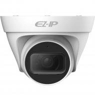 Камера видеонаблюдения «Dahua» IPC-T1B20P-0280B.
