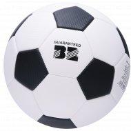 Мяч футбольный, FT-1501.