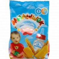 Печенье детское «Малышок» классическое, 200 г