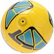 Мяч футбольный, FT-1801.