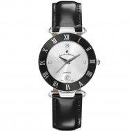Часы наручные «Jacques Du Manoir» RC.41