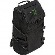 Рюкзак для ноутбука «Razer» Utility Backpack RC21-00730101-0000.