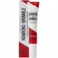 Крем «Hawkins&Brimble» Eye Cream, 20 мл