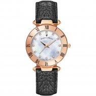 Часы наручные «Jacques Du Manoir» JWL00104