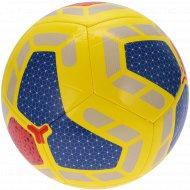 Мяч футбольный, FT-1802.