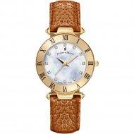 Часы наручные «Jacques Du Manoir» JWL00106