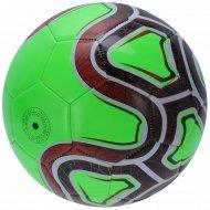 Мяч футбольный, FT-1803.