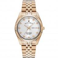 Часы наручные «Jacques Du Manoir» JWG00304