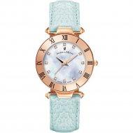 Часы наручные «Jacques Du Manoir» JWL00101