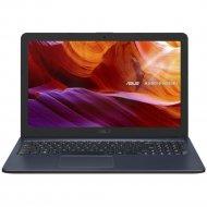 Ноутбук «Asus» 543MA-GQ469, grey.