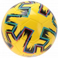 Мяч футбольный, FT-1804.