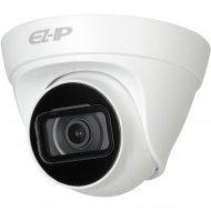 Камера видеонаблюдения «Dahua» IPC-T1B40P-0360B.