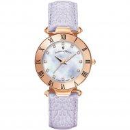 Часы наручные «Jacques Du Manoir» JWL00102
