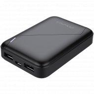 Внешний аккумулятор «Awei» P61K 7800 mAh.