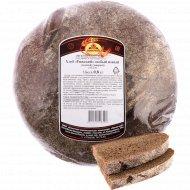 Хлеб «Рижский» особый новый, 800 г.