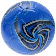 Мяч футбольный, FT8-20.