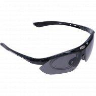 Очки для велосипедистов, 0089/2-1.