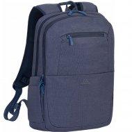 Рюкзак для ноутбука «RivaCase» 7760 blue.