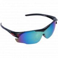 Очки для велосипедистов, 009191/2-1.