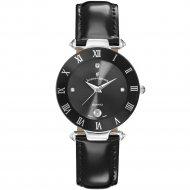 Часы наручные «Jacques Du Manoir» RC.45