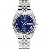 Часы наручные «Jacques Du Manoir» JWG00402