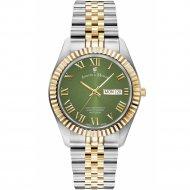 Часы наручные «Jacques Du Manoir» JWG00404
