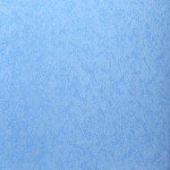 Рулонная штора «Lm Decor» LM 66-06, 180х185 см