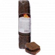 Хлеб «Рижский» особый, на аире, 800 г.