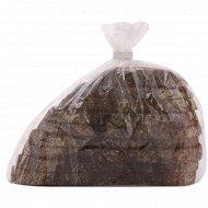 Хлеб «Дебрянский» бездрожжевой, 450 г.