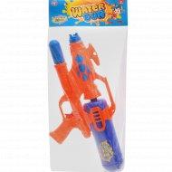 Игрушечное оружие «Водный пистолет» LD-113E.