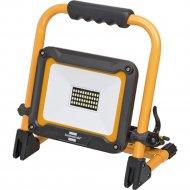 Прожектор «Brennenstuhl» 1171250333