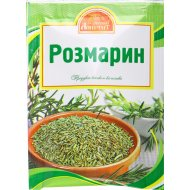 Розмарин «Русский аппетит» 10 г.