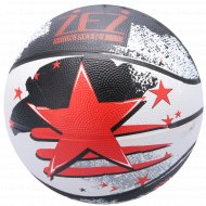 Мяч баскетбольный №5.