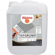 Грунтовка «Alpina» 2.5 л