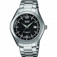 Часы наручные «Casio» EF-121D-1A