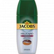 Кофе растворимый «Jacobs» Millicano (амер), 95 г.