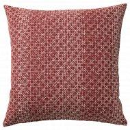 Чехол на подушку «Даггрута» 50x50 см.