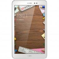 Планшет «Huawei» MediaPad T1 8.0 S8-701u.