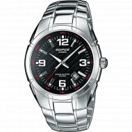 Часы наручные «Casio» EF-125D-1A
