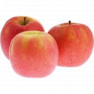 Яблоко «Red Delicious» Premium, 1 кг, фасовка 0.3-0.5 кг