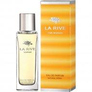 Парфюмерная вода «La Rive» для жещин, 90 мл.