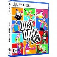 Игра для консоли «Sony» Just Dance 2021, 1CSC20004875