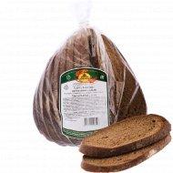 Хлеб «Домочай» ароматный, 450 г.