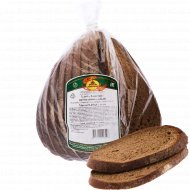 Хлеб «Домочай» ароматный, 450 г