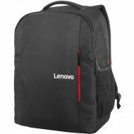 Рюкзак для ноутбука «Lenovo» B515 GX40Q75215 черный.