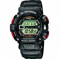 Часы наручные «Casio» G-9000-1V