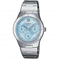 Часы наручные «Casio» LTP-2069D-2A