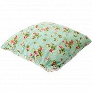 Подушка декоративная, 40х40 см.