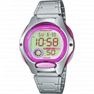 Часы наручные «Casio» LW-200D-4A