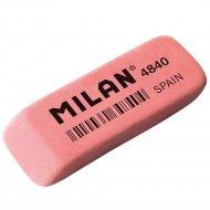 Ластик «Milan» 4840, розовый